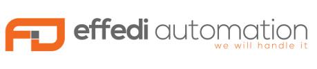 Effedi Automation srl